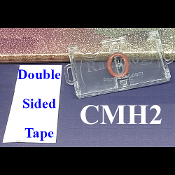 Compact Marker Holder (CMH2)